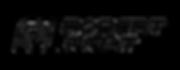 LogoWeb_Version2_RJ_WHITE-BG-2018.png
