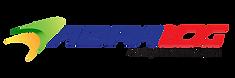 Logo_Abralog_escrito-removebg-preview.pn