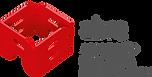 Logo ABRE Vertical.png