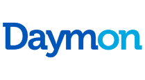 daymon-logo-vector-removebg-preview.png