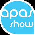 Logo_Gota_APAS_SHOW (1).png