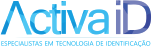 logo-activa.png