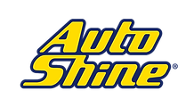Logotipo-AutoShine-V-removebg-preview.pn