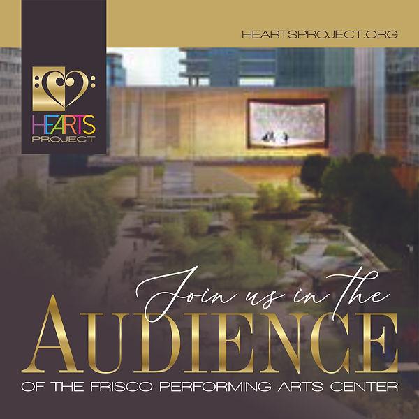 Join Audience IG Original.jpg