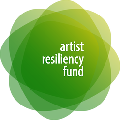 Artist Resiliency Bubble.png