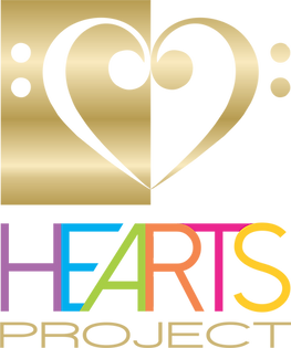 HeARTs Project gold ppt logo.png