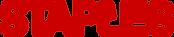2560px-Staples,_Inc._logo.svg.png