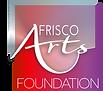 FA Foundation logo.png