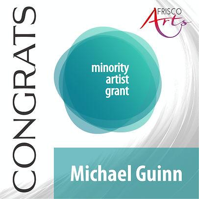 Minority Sept21 Guinn.jpg