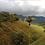 Thumbnail: Finca La Conejera 300g
