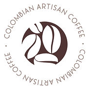 colombian-artisan-coffee-01.jpg