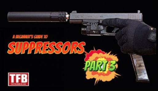 Suppressor part III.jpeg
