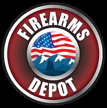 FirearmsDepot2020_Web.png