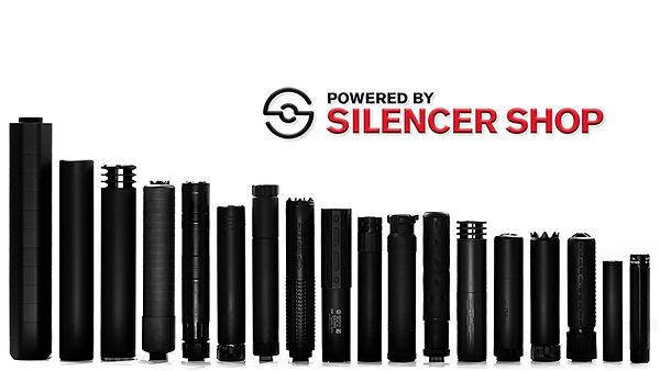 Silencershop3.jpg