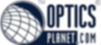 Opticplanet.jpg