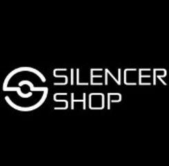Silencershop2_edited_edited_edited.jpg
