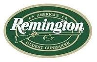 Remington.jpg