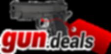 Gun.deals.png
