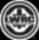 LWRC.png