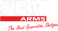 SRM Arms.png