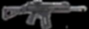 B&T APC223-556
