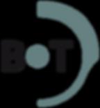 1200px-Brügger_&_Thomet_logo.svg.png