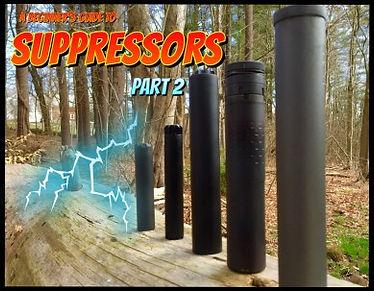 Suppressor part II.jpeg