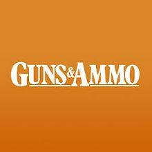 Guns & Ammo.jpg