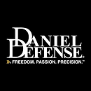 Daniel Defense.png
