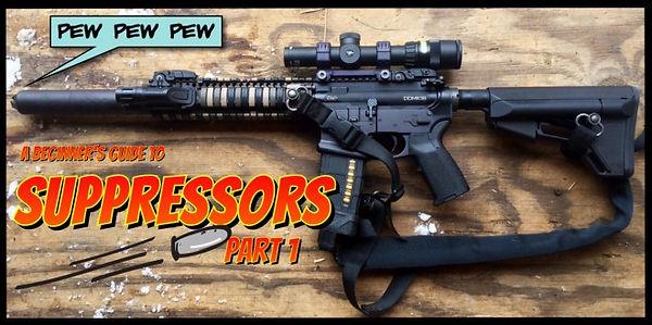 Suppressor part 1.jpeg