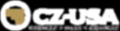 cz-usa-white-logo-lg.png
