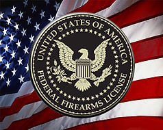 federal-firearms-license.jpg