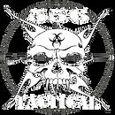 556_logo_white.png