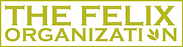 Felix Organization Logo.png