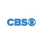 CBS-Team-Marco-Interview-Louis-Cancelmi