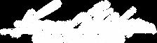 Samuel Goldwyn Logo-white.png