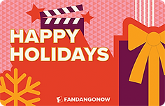 FNOW_GiftCards_Holidays_web.png