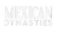 mexicandynasties-logo-white.png