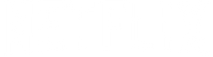 NETFLIX-WHITE.png