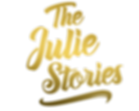 tjs-logo.png