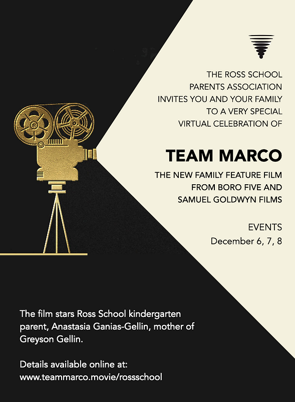 Ross-School-Invite.png