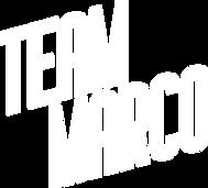 Team-Marco-Family-Film-Logo.png