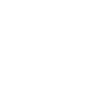Team-Marco-Family-Film-Logo.png