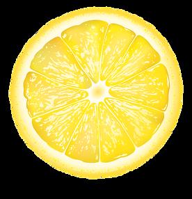 lemon-slice.png