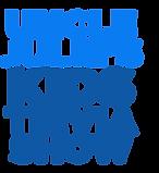 UJKTS-Logo-Final.png