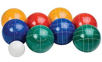 bocce_balls_grande.jpg