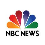 NBC-News-KGET-Rick-Bentely-Reviews-Movie