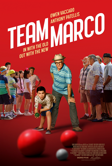 Team-Marco-Family-Movie.png