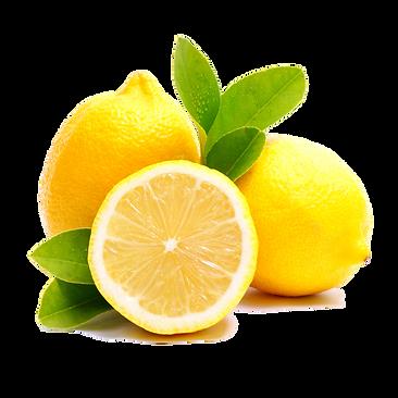 Lemon-PNG-Transparent-Image (1).png