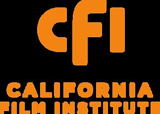 California_Film_Institute_logo.png